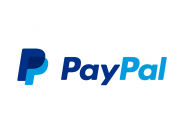Pay Pal Logo Link